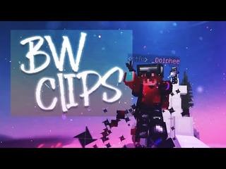 BW Clips VimeWorld #21 / by _daffu_ / Decided