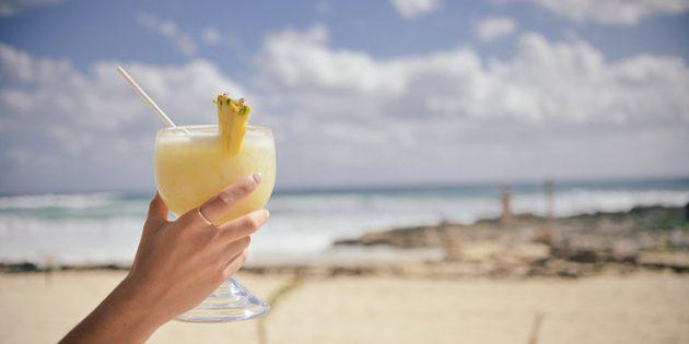 10 классических алкогольных коктейлей, которые не выходят из моды, изображение №6