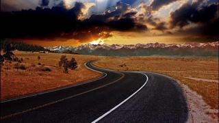 High end road- Audiophile heaven- HQ- High fidelity music
