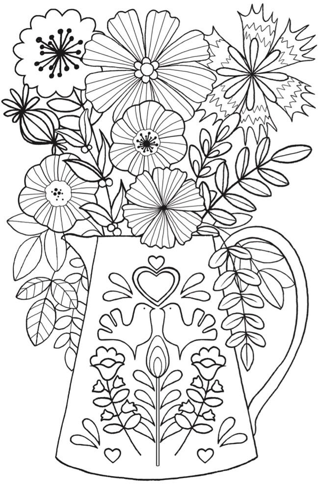 Чайник - символ домашнего уюта, тепла и гостеприимства.