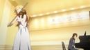 Kaori Miyazono's Shatter Me