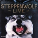 Steppenwolf - It's Never Too Late