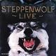 Steppenwolf - Hey Lawdy Mama