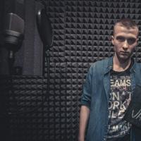 Фотография профиля Павел Павлов ВКонтакте