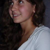 Natali Izumova