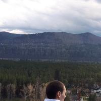 Фотография профиля Тёмы Литвиненко ВКонтакте