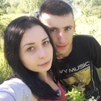 Личная фотография Тараса Мерв'яка