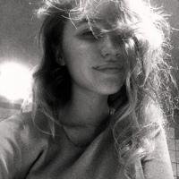 Фотография профиля Кати Тренбы ВКонтакте