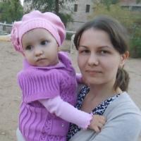 Фотография Ирины Смирновой ВКонтакте