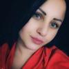 Маришка Иванова