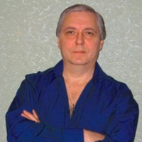 Фотография анкеты Александра Ракова ВКонтакте