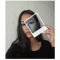Личная фотография Андрей Макаров