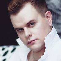 Фотография Евгения Коломацкого
