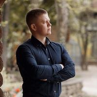ВладимирСевастьянов