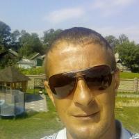 Фотография профиля Віталіка Мігновській ВКонтакте