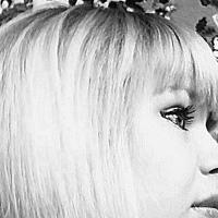 Фотография профиля Дарьи Трошкиной ВКонтакте