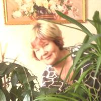 Личная фотография Галины Ермиловой