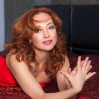 Фотография профиля Виктории Тарасовой ВКонтакте