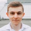 Виталий Панченко