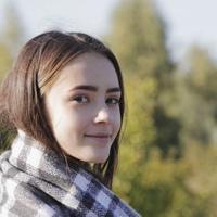 Фотография Masha Tofita ВКонтакте