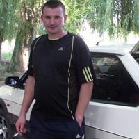 Личная фотография Сергея Мельника