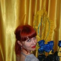Фотография профиля Анны Папельбу ВКонтакте