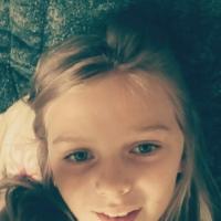 Фотография профиля Даши Лашковской ВКонтакте