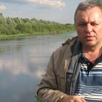 Фотография анкеты Василия Новицкого ВКонтакте