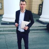 AlexandrOreshkin