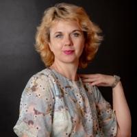 Наталья Михайлова, 0 подписчиков