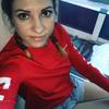 Татьяна Боева