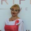 Танюшка Андреева