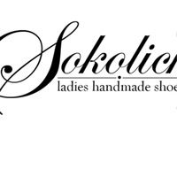 фотография Sokolick Salon-Atelier