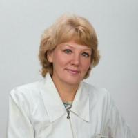 Фото Елены Минаковой-Боровковой
