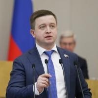 Фотография профиля Игоря Торощина ВКонтакте