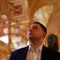 Фотография Ивана Копейкина