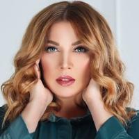 Фотография профиля Екатерины Скулкиной ВКонтакте
