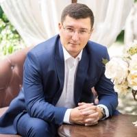 Личная фотография Богдана Яременко
