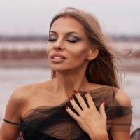 Фото Ольги Полозовой