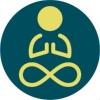 ZonaYogi - Школа Йоги | АРЕНДА ЗАЛА ДЛЯ ЙОГИ СПБ