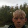 Денис Кирченко
