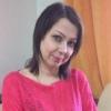 Лариса Зыкова