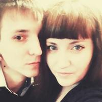 Фотография профиля Ивана Поморцева ВКонтакте