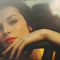 Личная фотография Ирины Ивановой