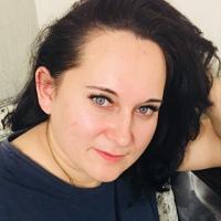 Личная фотография Альфиры Тазиевой