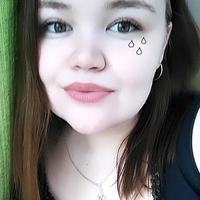 Полина Таланова