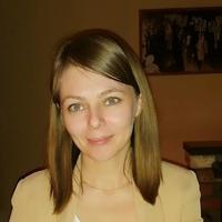 Аня лукина девушка модель профилактической работы