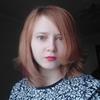 Екатерина Григорьевна
