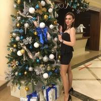 Екатерина сосновская хочу стать моделью парень