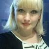 Таня Костина